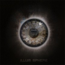 Illum Sphere Incoming EP